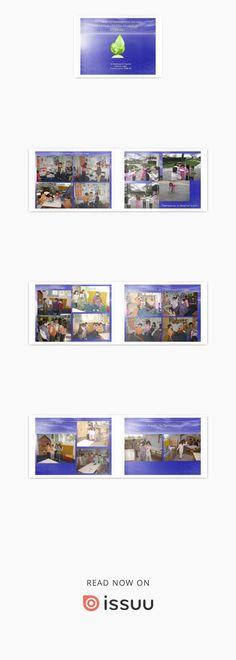 ΘΕ: ΑΕΡΑΣ - ΑΤΜΟΣΦΑΙΡΑ - ΚΑΙΡΟΣ - ΚΛΙΜΑ - ΚΛΙΜΑΤΙΚΕΣ ΑΛΛΑΓΕΣ . 2008 - 2009. ΝΗΠΙΑΓΩΓΕΙΟ ΚΟΡΙΝΟΥ. ΚΛΙΜΑΤΙΚΕΣ ΑΛΛΑΓΕΣ ΚΑΙ ΝΕΡΟ. ΥΠΕΥΘΥΝΗ ΕΚΠ/ΚΟΣ: Ντέλλα Βασιλική