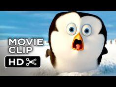 17 Best Madagascar Movie images in 2014 | Madagascar movie
