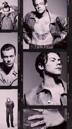 Harry Styles Baby, Harry Styles Pictures, Harry Edward Styles, Harry Styles Lockscreen, Harry Styles Wallpaper, Harry Styles Imagines, Harry Styles Poster, Mr Style, Family Show