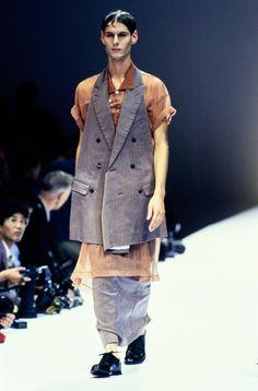 Mens Fashion Website #MensFashionRingsOnline Refferal: 2763690966