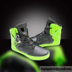 3e5fff51be7d 11 Best Supra Skytop II Shoes images