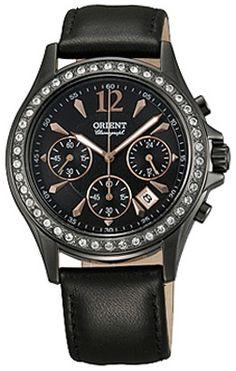 Orient Orient TW00001B