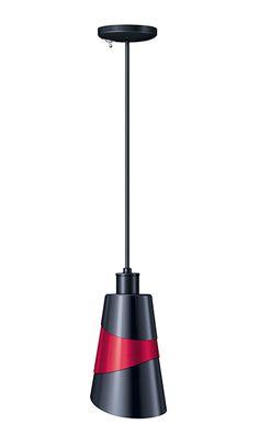 1000 images about equipment category decorative lamps on pinterest decorative lamps models. Black Bedroom Furniture Sets. Home Design Ideas