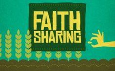 FaithSharing