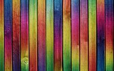 ColorfulCreative Wallpaper