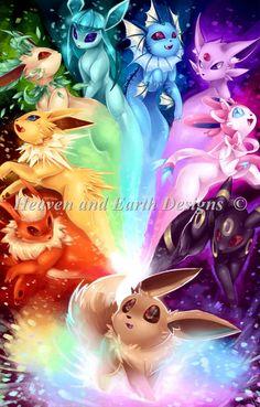 Hi there I'm Baylie I am a Pokemon trainer here's the rules. starter Pokemon like (example) pikachu or fennikin or fletching. Pokemon Legal, O Pokemon, Pokemon Fan Art, Pokemon Brown, Dragon Type Pokemon, Cute Animal Drawings, Kawaii Drawings, Cute Drawings, Pet Anime