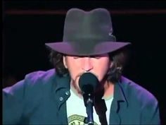 Eddie Vedder -Porch- Acoustic.  Beautiful. This is amazing.