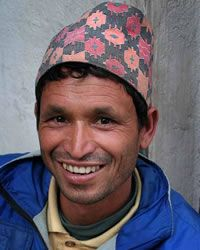 Please pray for the ... Chhetri of Nepal Population: 4,351,000 Language: Nepali Religion: Hinduism Evangelical: 0.00% Status: Unr...
