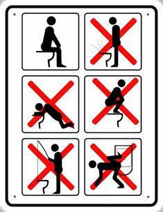 Hey, j'ai trouvé ce super article sur Etsy, chez https://www.etsy.com/fr/listing/158083667/signes-art-de-la-salle-de-bains