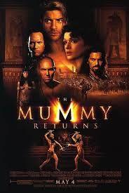 dwayne johnson movie posters - Google Search