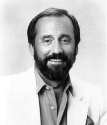 Ray Stevens is one of the most popular novelty artists of all time, he enjoyed a long career, with a stretch of charting singles, some of them major hits. He made most of his impact with original material, often based on cultural trends of the day. Yet his knack for sheer silliness translated across generations, not to mention countless compilations and special TV offers. Stevens was a skilled singer and producer who also performed straight country and pop, scoring the occasional serious…