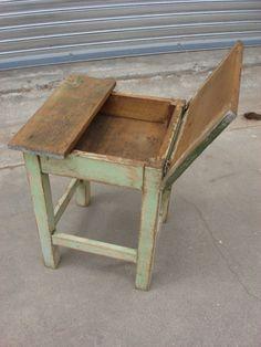 Antique Primitive Furniture | Antique Furniture Primitive Antique Stool Bench