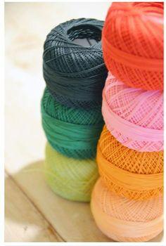 Knit, knit, knit! Visit us for more crafty ideas: http://selfpackaging.com/en/