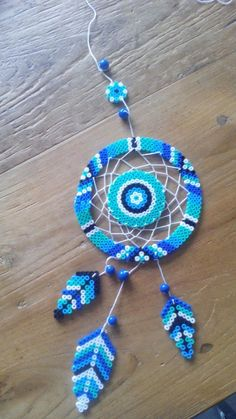 Pin it and make it week 34 strijkkralen Perler Bead Designs, Hama Beads Design, Diy Perler Beads, Pearler Beads, Fuse Beads, Bead Embroidery Patterns, Hama Beads Patterns, Weaving Patterns, Knitting Patterns