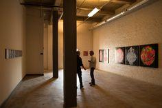 Hof Gallery