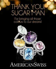 American Swiss What To Wear, Diamond Earrings, Jewelry Design, Bling, Sterling Silver, American, Bracelets, Jewellery, Accessories