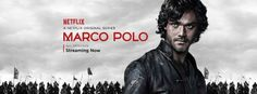 'Marco Polo' Season 2: Hits And Misses - http://www.movienewsguide.com/marco-polo-season-2-hits-and-misses/241751
