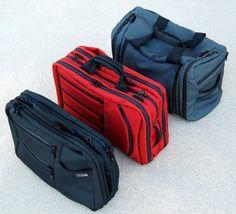 b4efe50b3c 61 Best Luggage images
