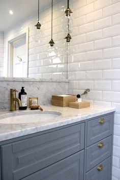 bathroom remodel shiplap is agreed important for your home. Whether you choose the dyi bathroom remodel or bathroom ideas remodel, you will create the best bathroom ideas remodel for your own life. Serene Bathroom, Rustic Bathroom Decor, Boho Bathroom, Rustic Bathrooms, Bathroom Colors, Bathroom Interior Design, Bathroom Ideas, Dyi Bathroom Remodel, Small Bathroom Renovations
