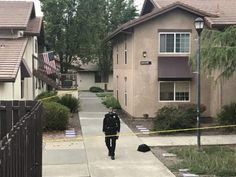 1 dead, 1 arrested in stabbing at Sonoma State University