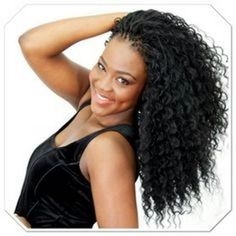 curly hair micro braids, micro braids hairstyles with curls, braids hairstyles for black women, braided hairstyles for black women, black women braids styles