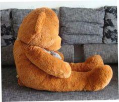 giant-teddy-bear-couch