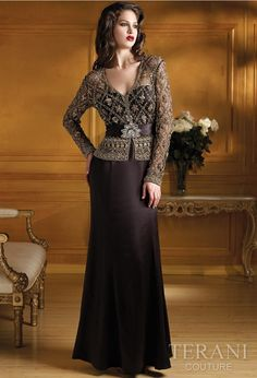 Image detail for -Mother Of The Bride Dresses Mother Of Bride Dresses 2012 f – Care n ...