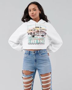 """37 results found for """"CROP OVERSIZED HOODIE"""" 