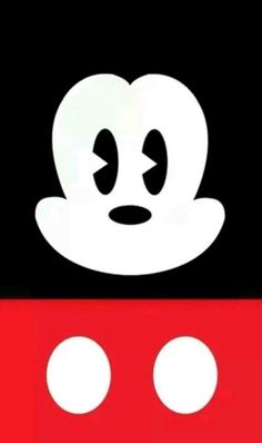 Mickey Mouse wallpaper & background