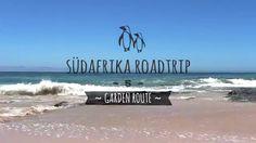 Tipps und Highlights für die Garden Route in Südafrika