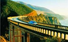Big Sur offers visitors luxury resort hotels, RV equipped campsites, restaurants hiking and breath-taking views of the Pacific Ocean. Reserve here today.