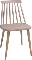 Καρέκλα Lavida EM139,91
