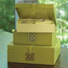 Aarhus Box