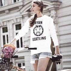 Shop now! Die @tresclick FANIMAL Collection findet ihr bei uns im Shop (Link in Bio)! #tresclick #fashion #fanimal #ootd #fashionaddict