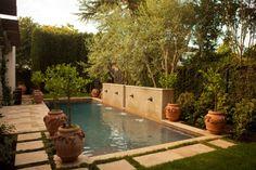 Zeterre Landscape Architecture - Luxe Interiors + Design