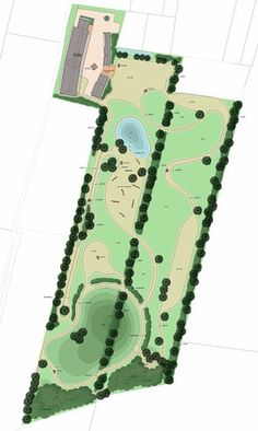 Paddock Trail, Horse Paddock, Horse Arena, Horse Stables, Dog Boarding Kennels, Horse Barn Plans, Farm Layout, Dream Stables, Horse Ranch