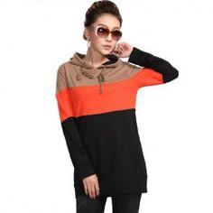 Cheap Hoodies, Cool Hoodies For Women, Sweatshirts For Women Page 14