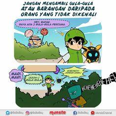 Anime Galaxy, Boboiboy Galaxy, Boboiboy Anime, Doraemon Wallpapers, Pokemon Comics, 3d Animation, Story Time, Elementary Schools, Fan Art