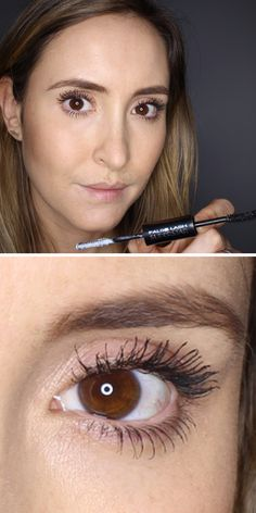 698e5833aed 59 Best Lashes & Mascaras images in 2016 | Mascaras, Make up, Beauty ...