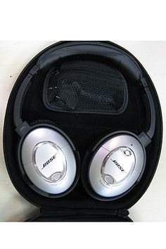 Best Reviews Of Denon AH-D510R Mobile Elite Over-Ear Headphones With 3 Button Remote And Mic