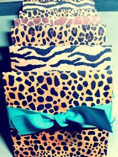 cinza menina brilho: Safari Parte Birthday Party 3: Convites