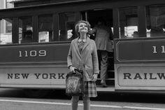 Review: Wonderstruck Todd Hayness Imitations of Life