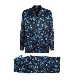 3e8905ea90c Mens Designer Nightwear And Underwear