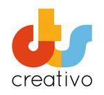 dts creativo