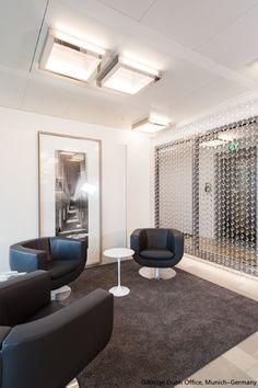 #Altrove 600 ceilings ► http://bit.ly/ALTROVE600 #design Carlotta de Bevilacqua
