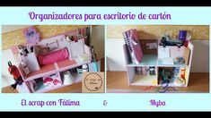 Diy Recycle, Recycling, Room Organization, Toddler Bed, Organizing, Youtube, Crafts, Furniture, Home Decor