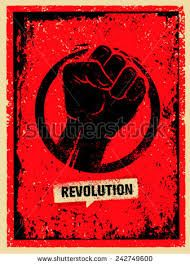 Find Revolution Fist Creative Poster Concept Grunge stock images in HD and millions of other royalty-free stock photos, illustrations and vectors in the Shutterstock collection. Grunge, Vector Hand, Creative Posters, Revolutionaries, Images, Royalty Free Stock Photos, Neon Signs, Concept, Illustration