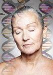 Genetic-based remedies for gray hair