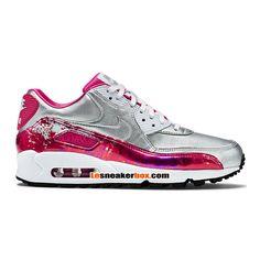 pretty nice ff84f 85294 Air Max 90 Premium, Basket Nike, Nike Air Max 90s, Nike Store, Air Max 1,  Basket Pas Cher, Reebok, Baskets, Adidas, Comfortable Shoes, Nike Boots, ...