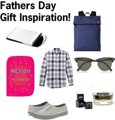 - Strolling the City in Heels Fathers Day Dinner Ideas, Fathers Day Gifts, Inspirational Gifts, City, My Style, Heels, Heel, Cities, High Heel